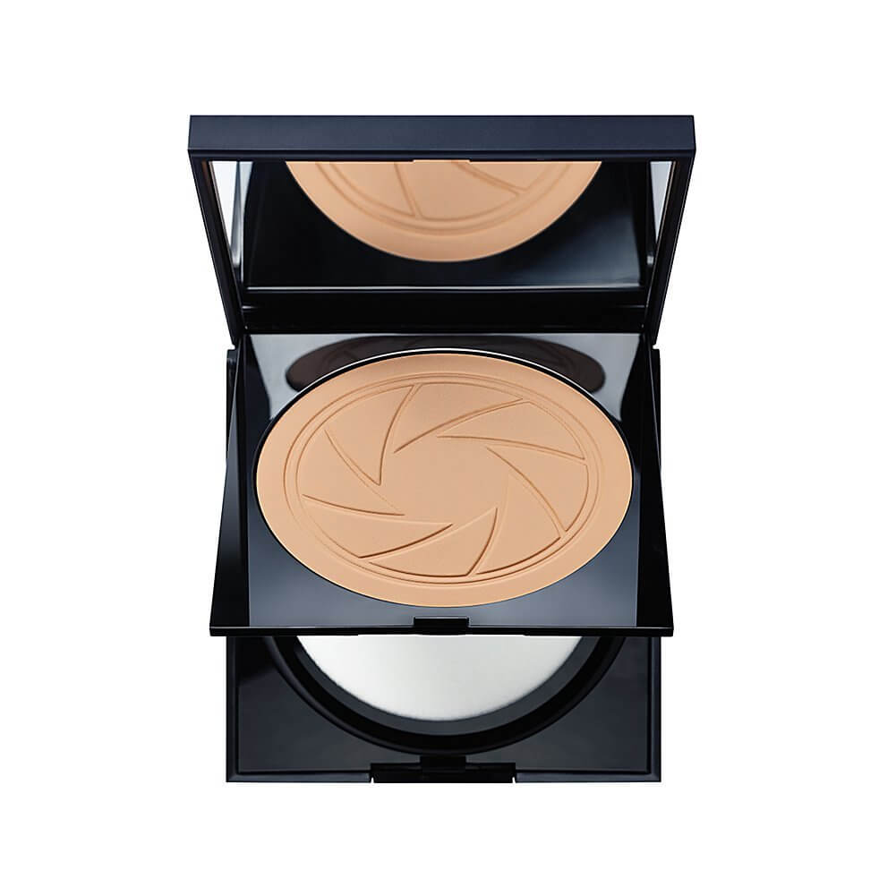 The 5 Best Foundations Without Titanium